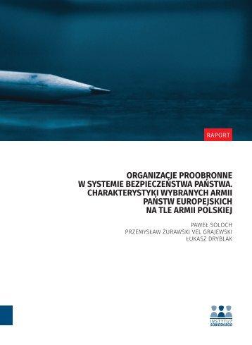 Soloch-Dryblak-Żurawski-Organizacje-proobronne-PDF