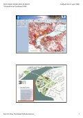 Kari Øvsthus - Hordaland fylkeskommune - Page 7