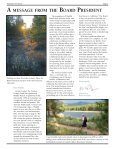 Download newsletter - Truckee Donner Land Trust - Page 2