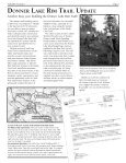 Download newsletter - Truckee Donner Land Trust - Page 3