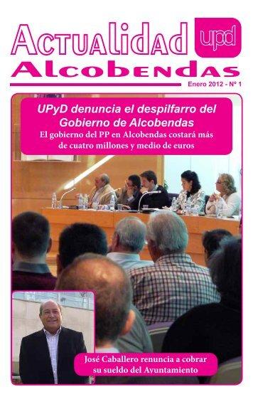 Revista_n001_Actualidad_UPyD_Alcobendas_RV2AW-1