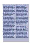 Design Miami i Welcome to Design Miami i 18 Welcome ... - Dezeen - Page 3