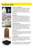 Circuit Du Design - Design Days - Page 7