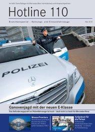 Polizei 2010 01:01 po110 titel v1