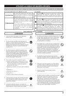 o_19mgnf99s4h2cegj2tita50ea.pdf - Page 3