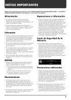 o_19mgnf99s4h2cegj2tita50ea.pdf - Page 5