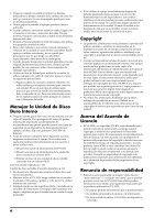 o_19mgnf99s4h2cegj2tita50ea.pdf - Page 6