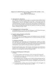 """Allgemeine Geschäftsbedingungen der Firma """"Hofmann EDV und ..."""