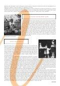 Emmarco amb quatre fustes un pany de cel i el penjo a la paret Jo ... - Page 4