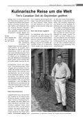 James Franck (1882-1964) - Adlershof - Seite 7