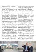 im Fokus - Nerling GmbH Systemräume - Seite 3