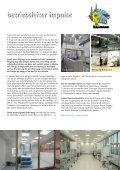 im Fokus - Nerling GmbH Systemräume - Seite 4