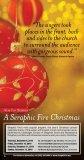 Season Nine - Seraphic Fire - Page 6