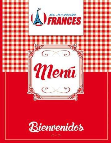 menu af.pdf