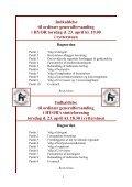 hypnyt marts09.pdf - Hylke Ridecenter - Page 4