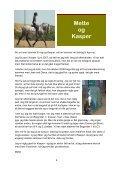 hypnyt marts09.pdf - Hylke Ridecenter - Page 6