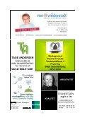 hypnyt marts09.pdf - Hylke Ridecenter - Page 7