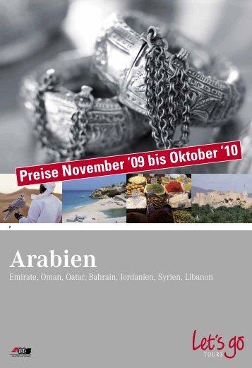 vereinigte arabische emirate - Modulpark