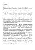 Luonnonkuitukomposiittien tarveselvitys - Ketek - Page 2
