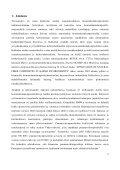Luonnonkuitukomposiittien tarveselvitys - Ketek - Page 4