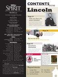 Lincoln - iamWKU - Page 3