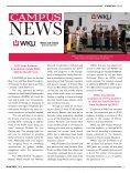 Lincoln - iamWKU - Page 5