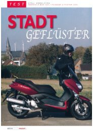 PDF-Datei ansehen - Peugeot Scooters