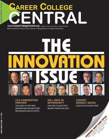 Top Innovator - MaxKnowledge