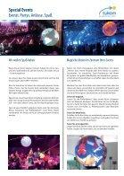 360° Displays - Seite 5