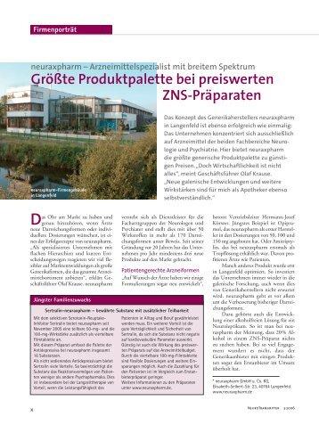Schön Firmenprofil Vorlagen Zeitgenössisch - Beispiel Business ...