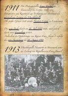 Chronik des MV Neumarkt - Seite 5