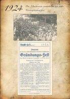 Chronik des MV Neumarkt - Seite 7