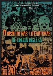O_insolito_nas_literaturas_de_lingua_inglesa