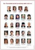 Tierheim Landsberg Zeitung 2015 - Page 6