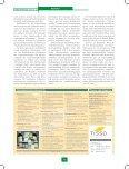 Fachorgan für den Arzt, Therapeuten, Apotheker und Patienten - Seite 5