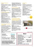 Unser Leist - Gesundheit Rhein-Main - Seite 3