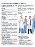 Unser Leist - Gesundheit Rhein-Main - Seite 6