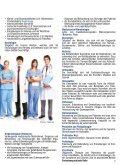 Unser Leist - Gesundheit Rhein-Main - Seite 7