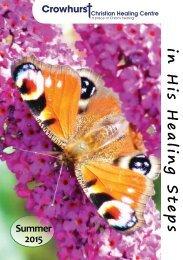 Crowhurst summer magazine final for website.pdf