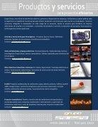 Catálogo Proveedores - Page 3