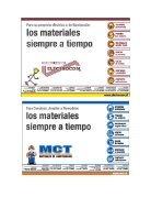 Catálogo Proveedores - Page 5