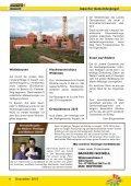 (8,14 MB) - .PDF - Aspach - Seite 4