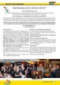 (8,14 MB) - .PDF - Aspach - Seite 5