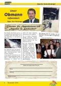 (8,14 MB) - .PDF - Aspach - Seite 6