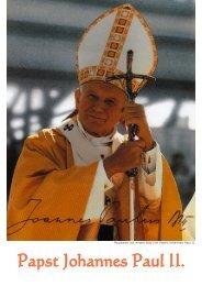 Zimmerplakat (PDF) - Pfarrei St. Martin, Gablingen
