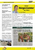 Aspacher - ÖVP Aspach [Willkommen] - Seite 3