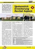Aspacher - ÖVP Aspach [Willkommen] - Seite 5