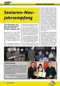 Aspacher - ÖVP Aspach [Willkommen] - Seite 6