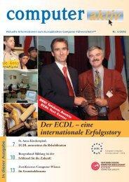 Download - ECDL