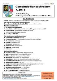 (11,11 MB) - .PDF - Zur Homepage